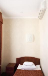 Отель Инжэкон - фото 12