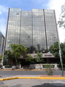 Мехико - Hotel Stella Maris