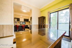 Romantio Villa, Villen  Jian - big - 6