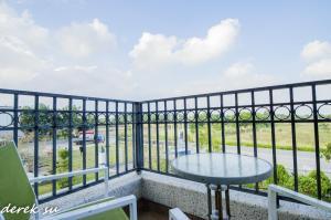 Romantio Villa, Villen  Jian - big - 54