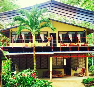 Casa Bella photos
