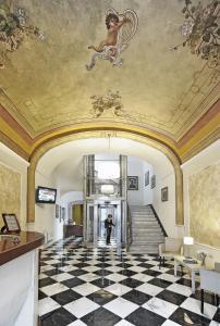 obrázek - Palazzo Sa Pischedda