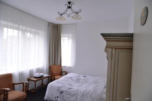 obrázek - Hotel Sonnenblinck