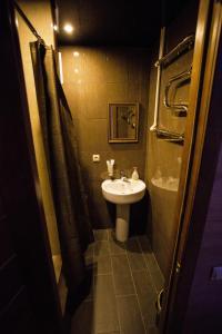 Отель Кочевник на Лимонова - фото 7