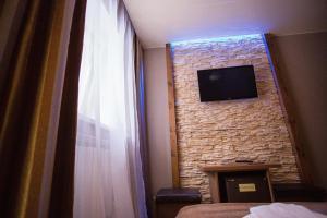 Отель Кочевник на Лимонова - фото 19