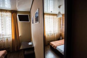 Отель Кочевник на Жердева - фото 24