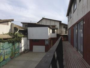 Hotel El Signo, Szállodák  Los Vilos - big - 49