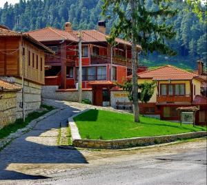 Denis Guest house
