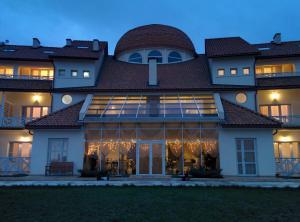 Гостевой Дом Александрия (Aleksandria Guest House)