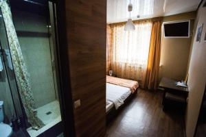 Отель Кочевник на Жердева - фото 25