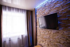 Отель Кочевник на Жердева - фото 13