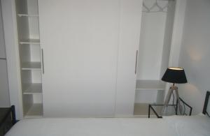 Sea View Apartment Old Town Center, Apartmanok  Albufeira - big - 5