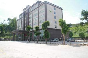 Phoenix Hill Hotel