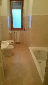 Iron Bridge Accommodation, Aparthotels  Rome - big - 34