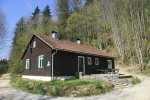 Ferienhaus Ilztal