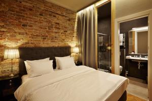 SleepWell Apartments Ordynacka