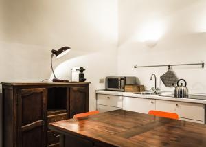 Reviews Brera Apartments in Porta Romana