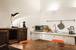 Price Brera Apartments in Porta Romana