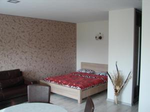 Апартаменты На Ленина 12 - фото 11