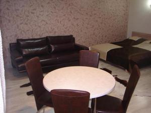 Апартаменты На Ленина 12 - фото 9