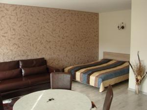 Апартаменты На Ленина 12 - фото 8