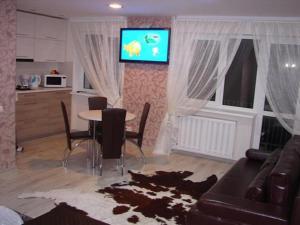Апартаменты На Ленина 12 - фото 3