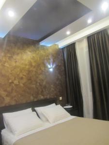 Отель Дуэт - фото 8