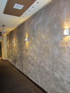Отель Дуэт - фото 11