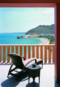 Shangri-La Barr Al Jissah Resort & Spa - Al Husn (12 of 25)