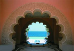 Shangri-La Barr Al Jissah Resort & Spa - Al Husn (2 of 25)
