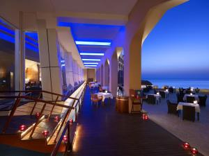 Shangri-La Barr Al Jissah Resort & Spa - Al Husn (19 of 25)