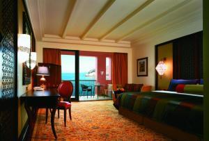 Shangri-La Barr Al Jissah Resort & Spa - Al Husn (14 of 25)