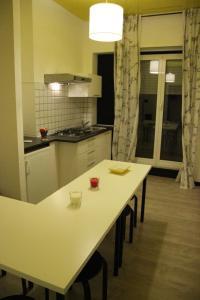 Iron Bridge Accommodation, Aparthotels  Rome - big - 81