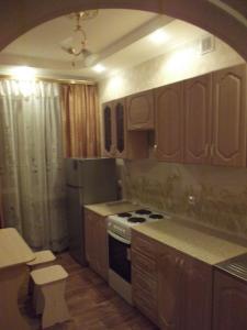 Апартаменты На Гвардейской 15 - фото 3