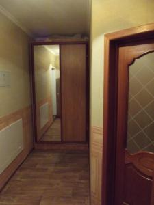 Апартаменты На Гвардейской 15 - фото 7