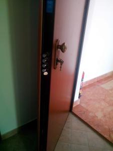 Apartment Bekavac