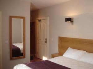 Phoenix Park Hotel, Hotels  Dublin - big - 7