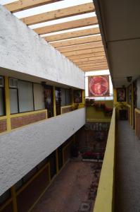obrázek - Santa Ana Suites & Lofts