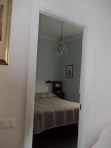 Appartamento Maria Grazia, Apartmány  Portovenere - big - 12