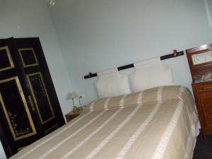 Appartamento Maria Grazia, Apartmány  Portovenere - big - 13