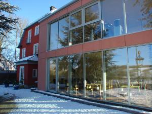 Rotenberg PT Hotel