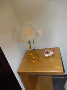 Appartamento Maria Grazia, Apartmány  Portovenere - big - 5