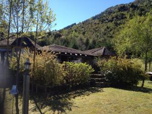 Casa Pucon Rio Plata