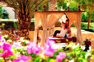 Shangri-La Barr Al Jissah Resort & Spa - Al Husn (11 of 25)
