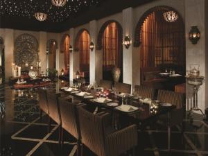 Shangri-La Barr Al Jissah Resort & Spa - Al Husn (10 of 25)