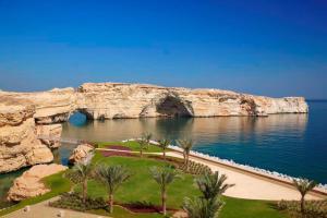 Shangri-La Barr Al Jissah Resort & Spa - Al Husn (22 of 25)