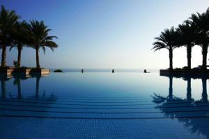 Shangri-La Barr Al Jissah Resort & Spa - Al Husn (6 of 25)
