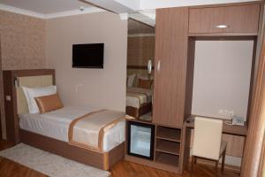 Hotel Elegance - фото 17