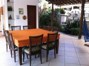 Vila Alemã, Guest houses  Pipa - big - 45