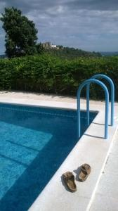 Casa Rural Villacinta